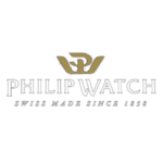 logo_philipwatch_alpha