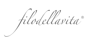 filodellavita-logo