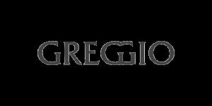 greggi_bo