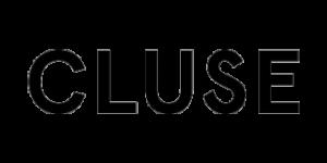 logo-cluse-padded