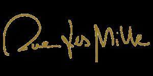 logo_rue