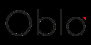 oblo_logo_rect_bk